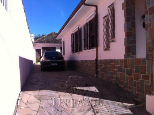 TerraSul Imóveis - Casa 3 Dorm, Tristeza (TZ8612) - Foto 2