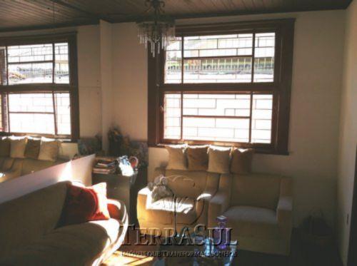TerraSul Imóveis - Casa 3 Dorm, Tristeza (TZ8612) - Foto 3
