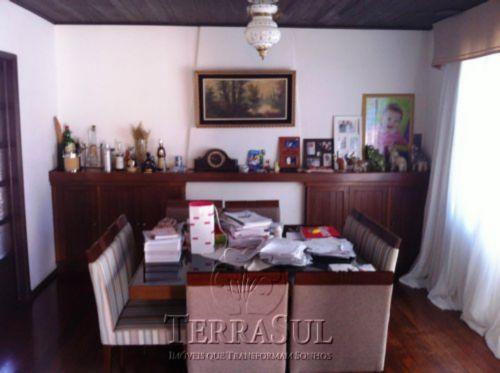 TerraSul Imóveis - Casa 3 Dorm, Tristeza (TZ8612) - Foto 4