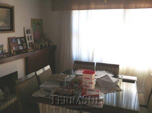 TerraSul Imóveis - Casa 3 Dorm, Tristeza (TZ8612) - Foto 5