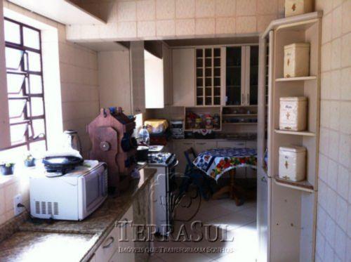 TerraSul Imóveis - Casa 3 Dorm, Tristeza (TZ8612) - Foto 6