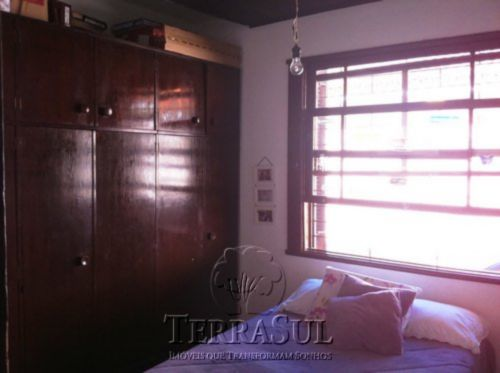 TerraSul Imóveis - Casa 3 Dorm, Tristeza (TZ8612) - Foto 8