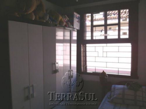 TerraSul Imóveis - Casa 3 Dorm, Tristeza (TZ8612) - Foto 9