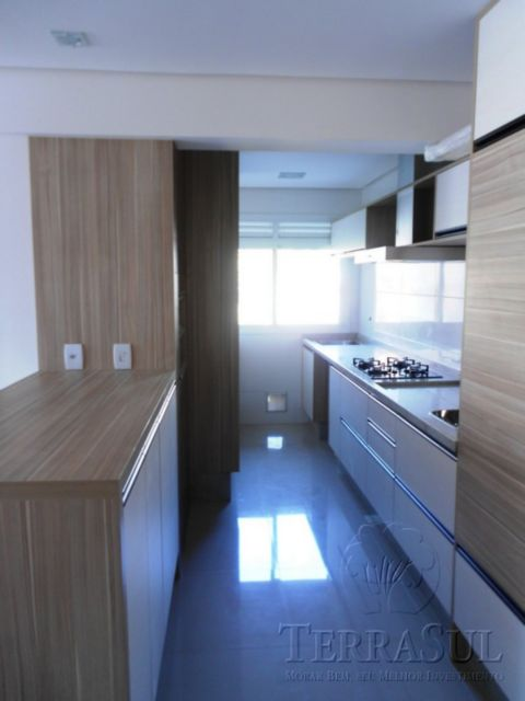Provincia Di Venezia - Apto 3 Dorm, Tristeza, Porto Alegre (TZ8876) - Foto 5