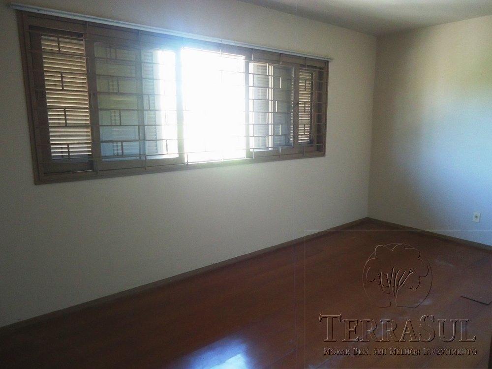 Casa 3 Dorm, Ipanema, Porto Alegre (IPA8781) - Foto 14