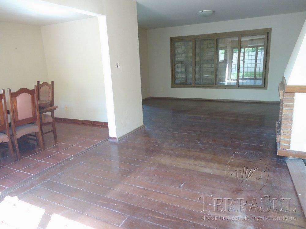 Casa 3 Dorm, Ipanema, Porto Alegre (IPA8781) - Foto 4