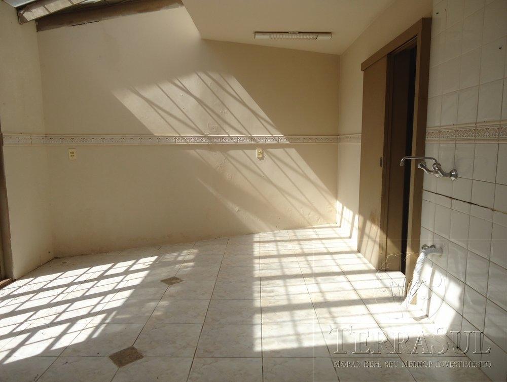 Casa 3 Dorm, Ipanema, Porto Alegre (IPA8781) - Foto 6