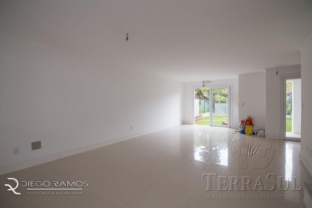 TerraSul Imóveis - Casa 3 Dorm, Vila Assunção - Foto 2