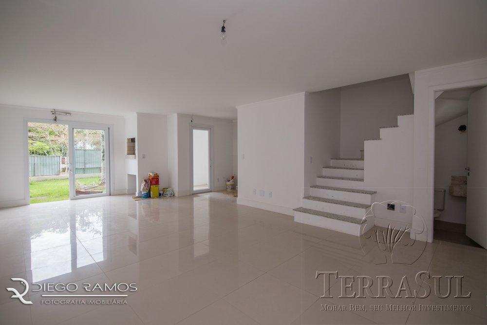 TerraSul Imóveis - Casa 3 Dorm, Vila Assunção - Foto 3