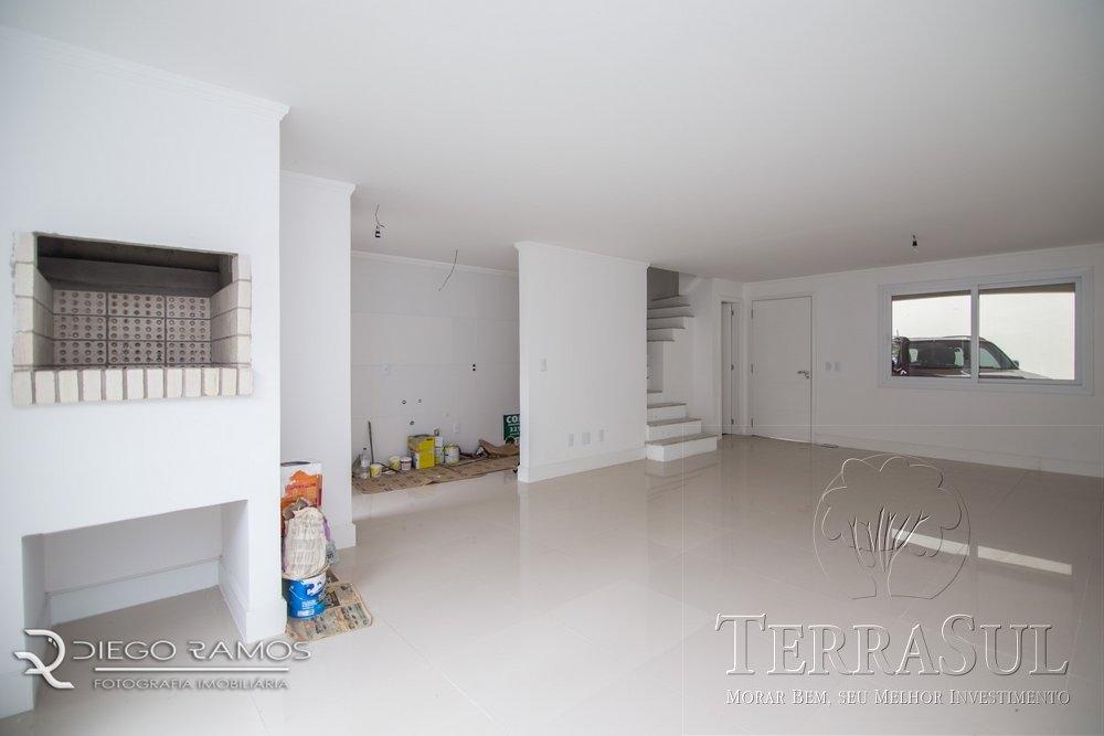 TerraSul Imóveis - Casa 3 Dorm, Vila Assunção - Foto 5