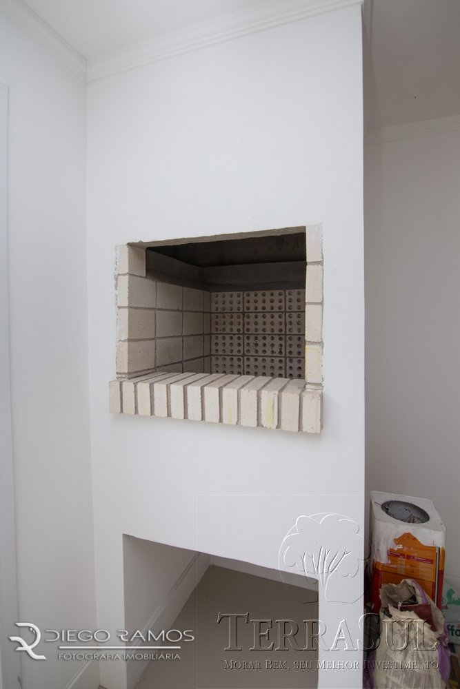 TerraSul Imóveis - Casa 3 Dorm, Vila Assunção - Foto 6