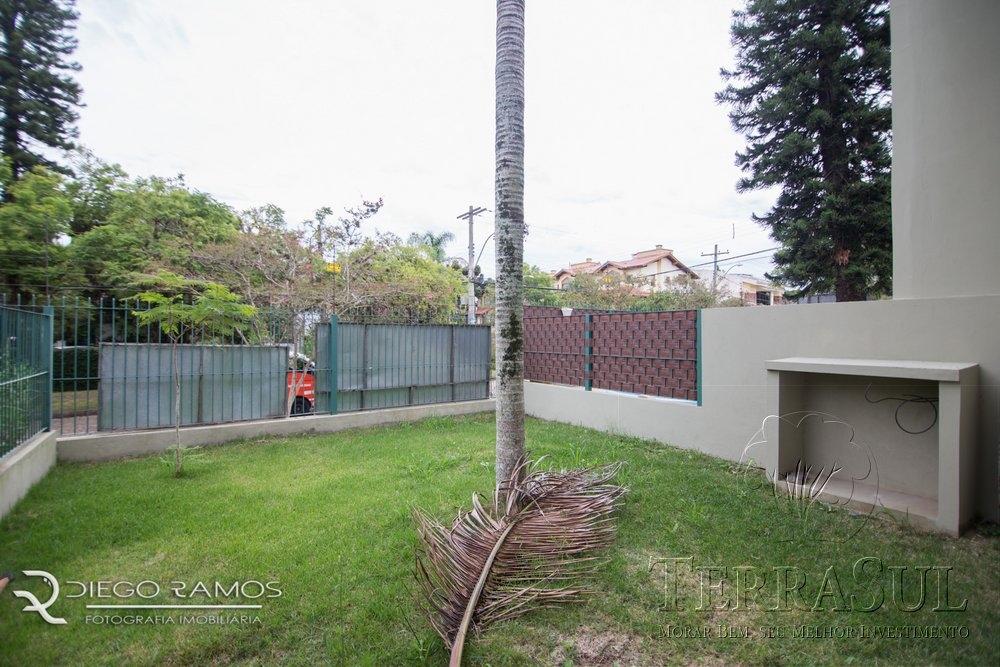 TerraSul Imóveis - Casa 3 Dorm, Vila Assunção - Foto 8