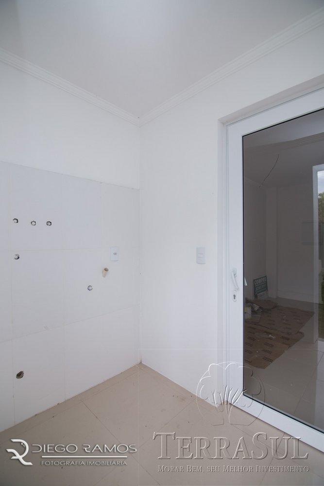 TerraSul Imóveis - Casa 3 Dorm, Vila Assunção - Foto 10