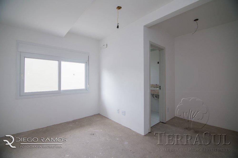 TerraSul Imóveis - Casa 3 Dorm, Vila Assunção - Foto 20