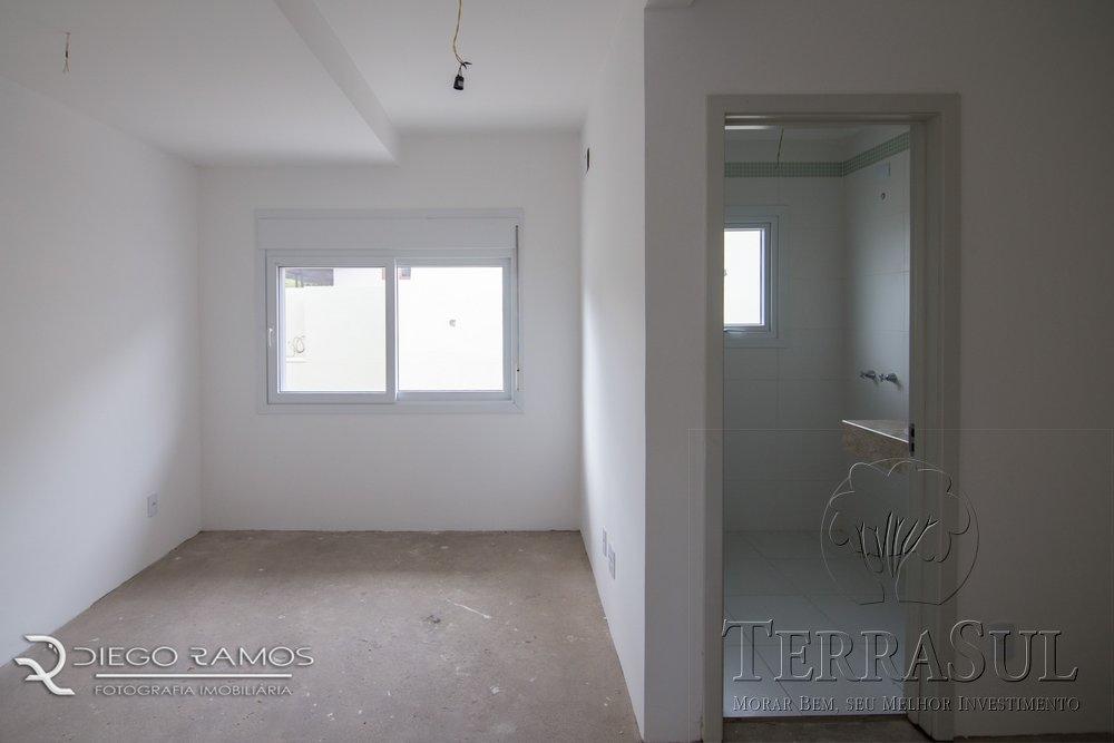 TerraSul Imóveis - Casa 3 Dorm, Vila Assunção - Foto 22