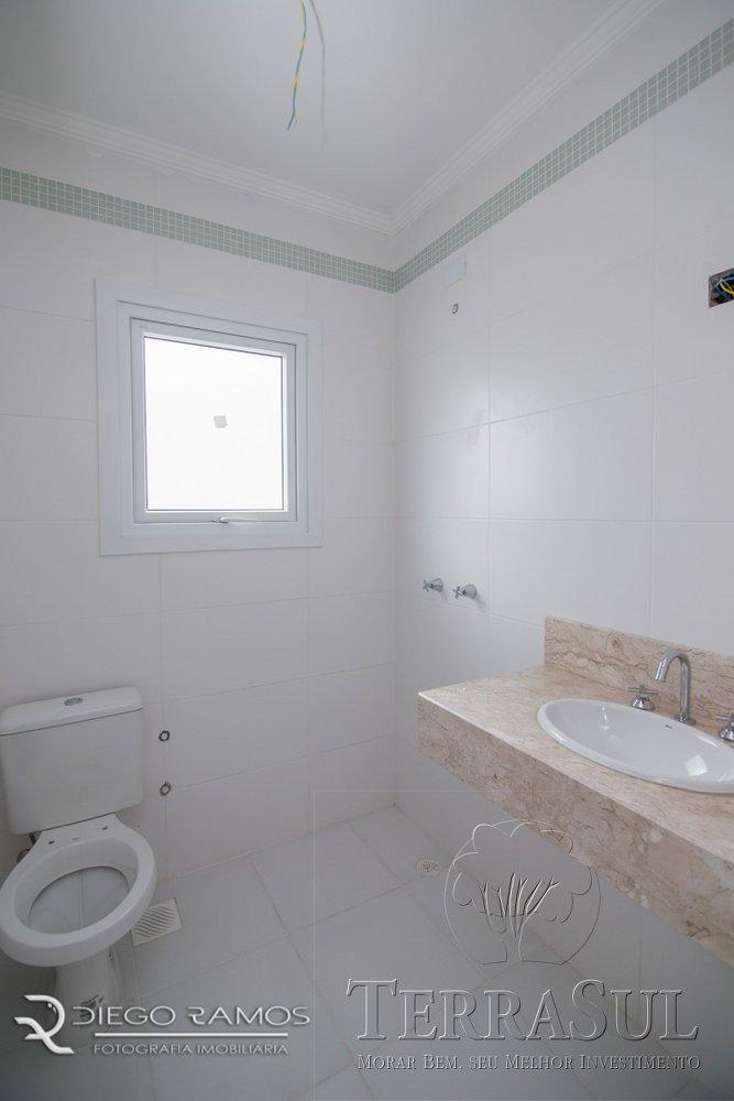 TerraSul Imóveis - Casa 3 Dorm, Vila Assunção - Foto 23