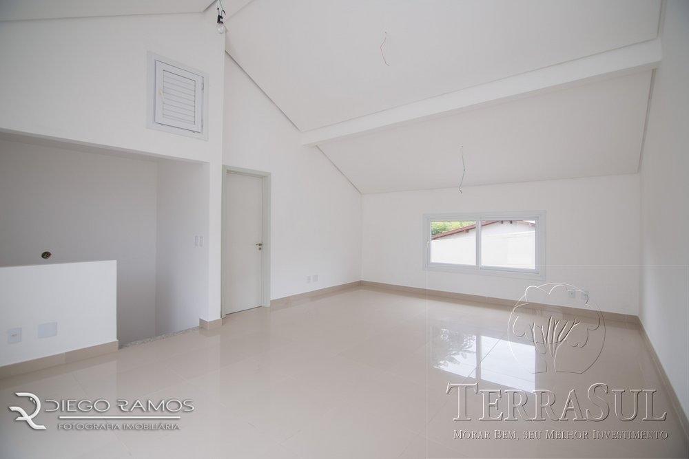 TerraSul Imóveis - Casa 3 Dorm, Vila Assunção - Foto 25