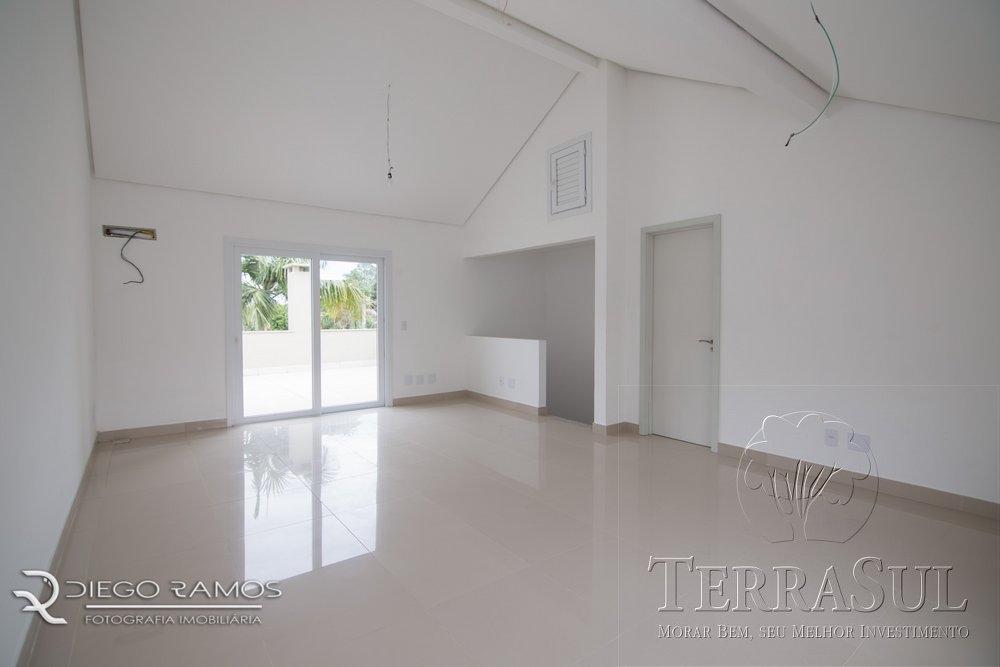 TerraSul Imóveis - Casa 3 Dorm, Vila Assunção - Foto 26