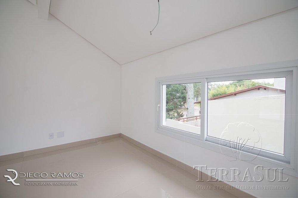 TerraSul Imóveis - Casa 3 Dorm, Vila Assunção - Foto 27