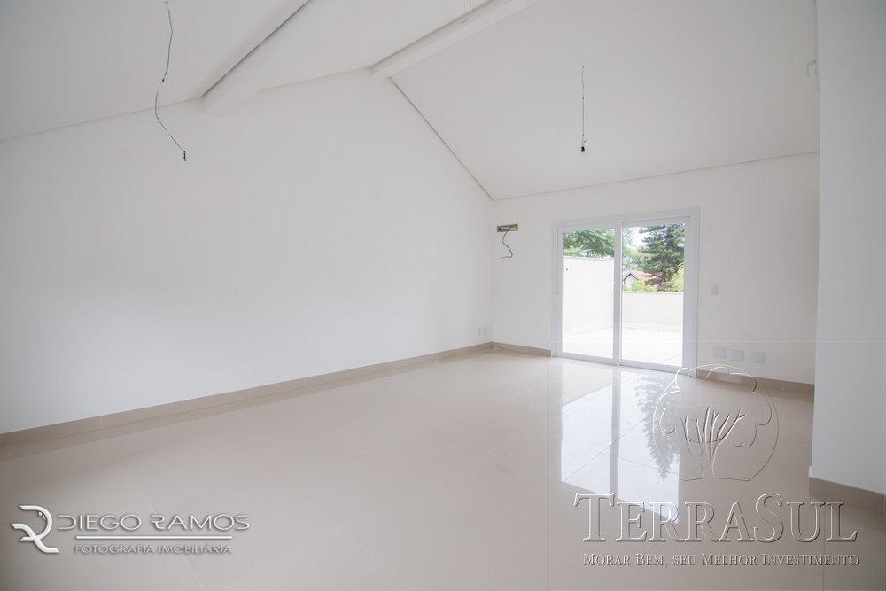 TerraSul Imóveis - Casa 3 Dorm, Vila Assunção - Foto 28
