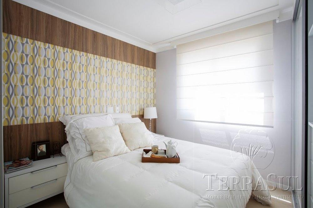 Supera - Apto 3 Dorm, Cavalhada, Porto Alegre (CAV484) - Foto 3