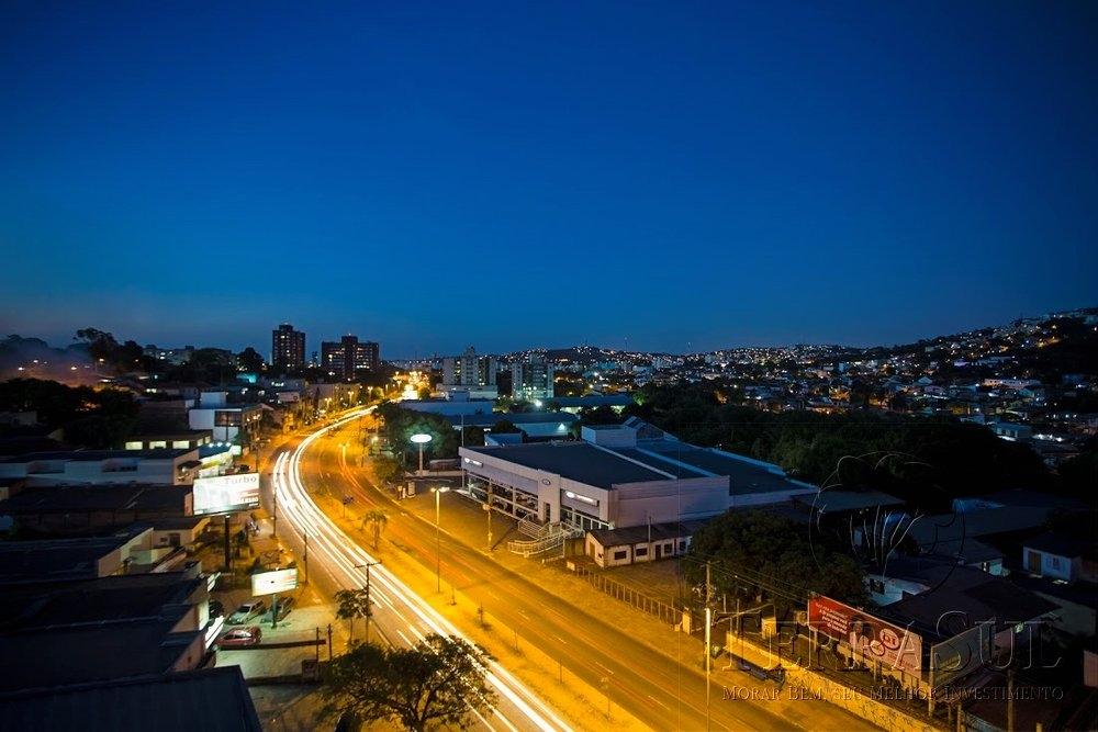 Supera - Apto 2 Dorm, Cavalhada, Porto Alegre (CAV483) - Foto 12