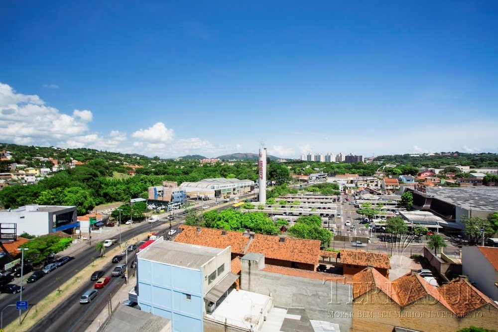 Supera - Apto 2 Dorm, Cavalhada, Porto Alegre (CAV483) - Foto 1