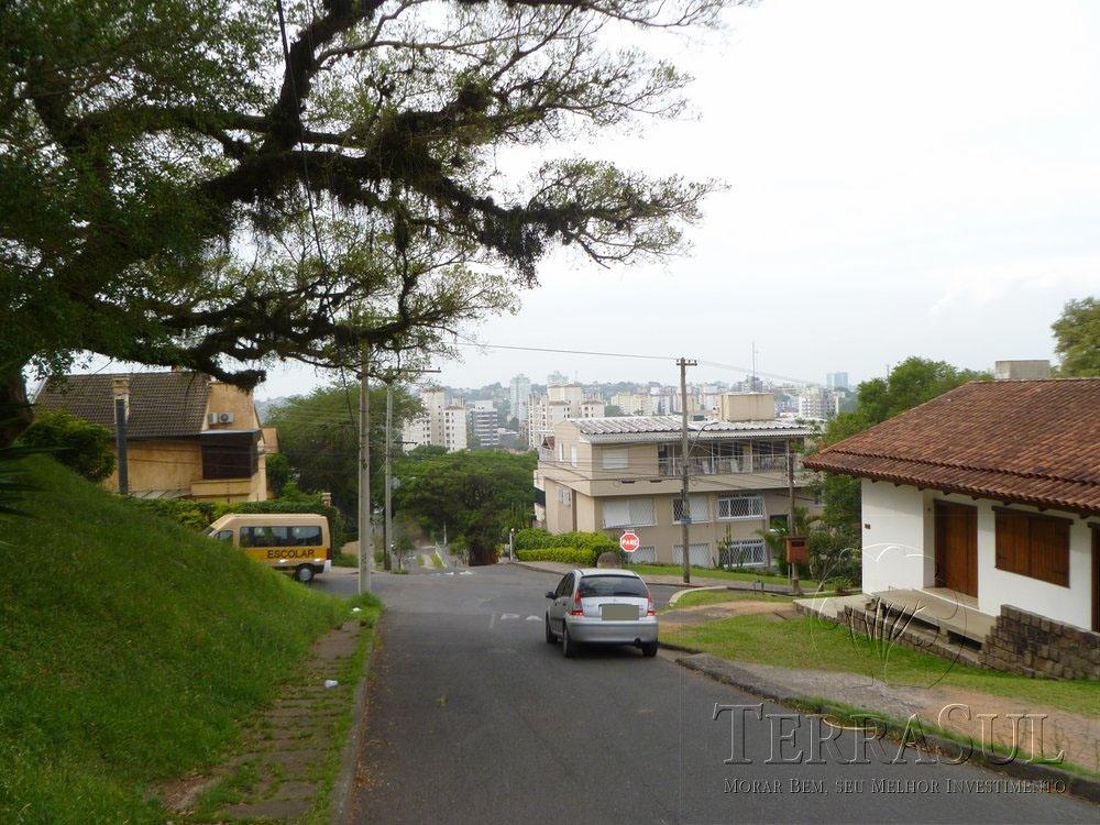Terreno, Tristeza, Porto Alegre (TZ8938) - Foto 3