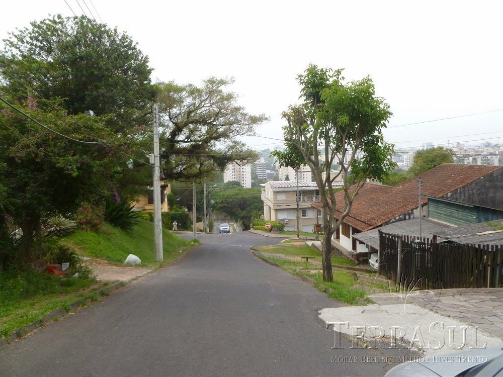 Terreno, Tristeza, Porto Alegre (TZ8938) - Foto 5