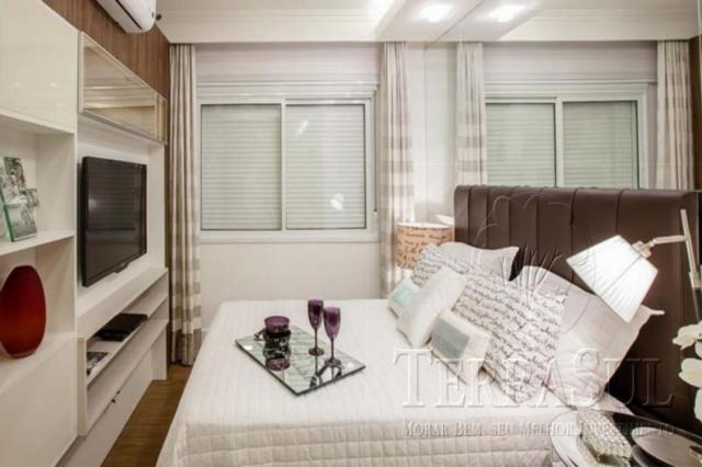 Singolo - Apto 2 Dorm, Tristeza, Porto Alegre (TZ8975) - Foto 10