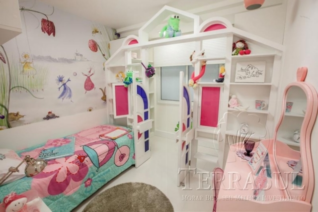 Singolo - Apto 3 Dorm, Tristeza, Porto Alegre (TZ8976) - Foto 12