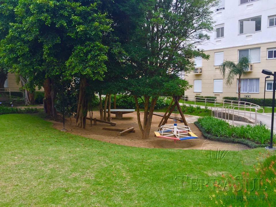 Terrabela - Apto 3 Dorm, Cavalhada, Porto Alegre (CAV509) - Foto 7