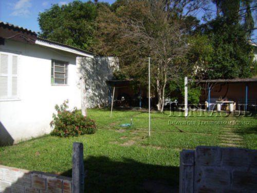 Terreno, Tristeza, Porto Alegre (TZ9022)