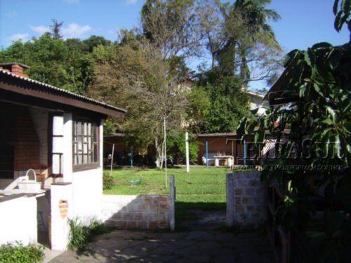 Terreno, Tristeza, Porto Alegre (TZ9022) - Foto 4