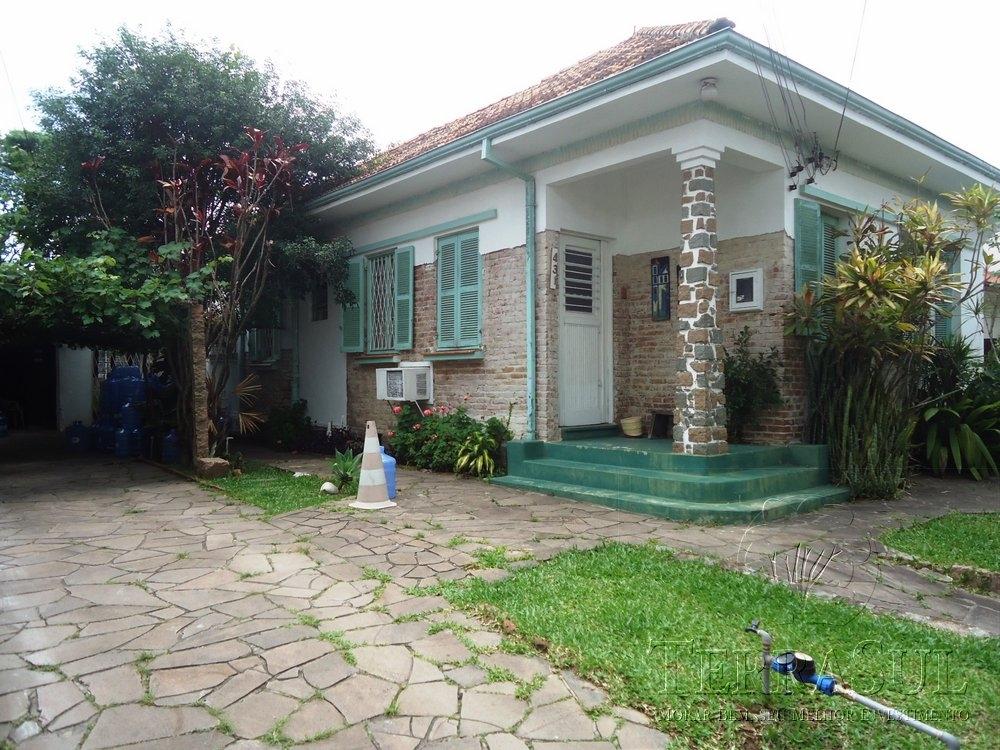 Terreno, Tristeza, Porto Alegre (TZ9022) - Foto 2