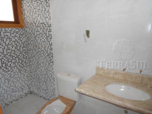 Casa 3 Dorm, Tristeza, Porto Alegre (TZ9028) - Foto 11