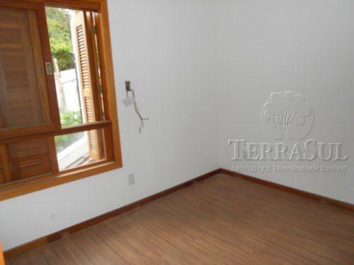 Casa 3 Dorm, Tristeza, Porto Alegre (TZ9028) - Foto 12