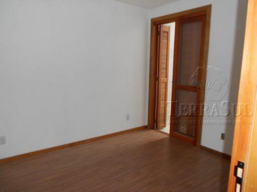 Casa 3 Dorm, Tristeza, Porto Alegre (TZ9028) - Foto 13