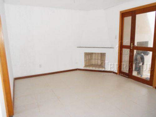 Casa 3 Dorm, Tristeza, Porto Alegre (TZ9028) - Foto 5