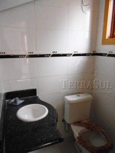 Casa 3 Dorm, Tristeza, Porto Alegre (TZ9028) - Foto 6