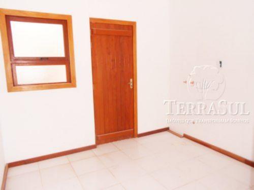 Casa 3 Dorm, Tristeza, Porto Alegre (TZ9028) - Foto 7