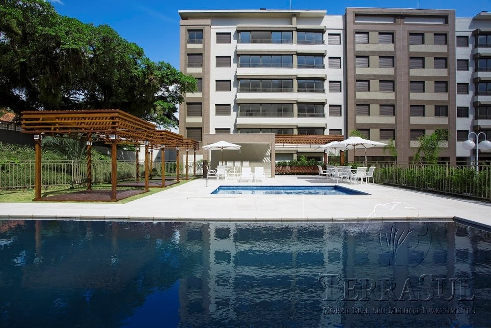 Pedra Bonita - Apto 3 Dorm, Ipanema, Porto Alegre (IPA9092) - Foto 9