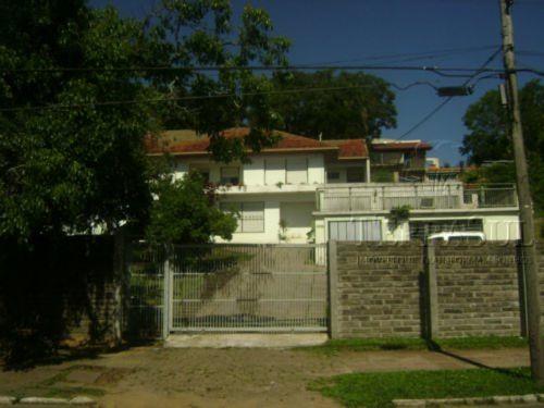 Casa 5 Dorm, Vila Assunção, Porto Alegre (VA2355)