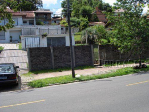 Casa 5 Dorm, Vila Assunção, Porto Alegre (VA2355) - Foto 4