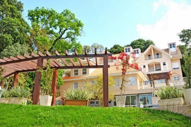 TerraSul Imóveis - Casa 3 Dorm, Ipanema (IPA9106) - Foto 4