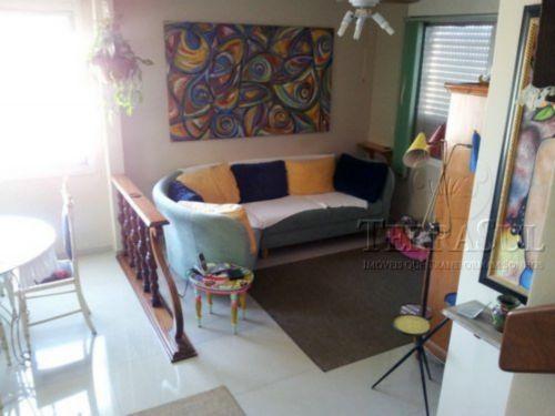 Vila Arcadia - Apto 2 Dorm, Tristeza, Porto Alegre (TZ9049) - Foto 10