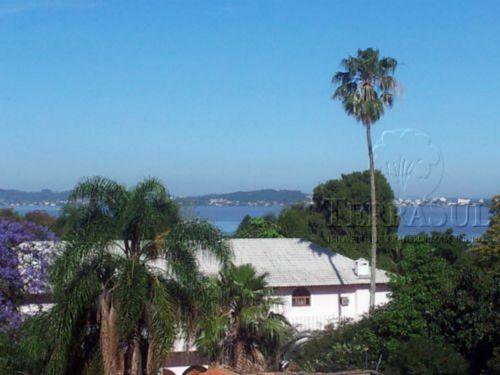 Vila Arcadia - Apto 2 Dorm, Tristeza, Porto Alegre (TZ9049) - Foto 17