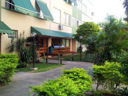 Vila Arcadia - Apto 2 Dorm, Tristeza, Porto Alegre (TZ9049) - Foto 6