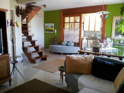 Vila Arcadia - Apto 2 Dorm, Tristeza, Porto Alegre (TZ9049) - Foto 8