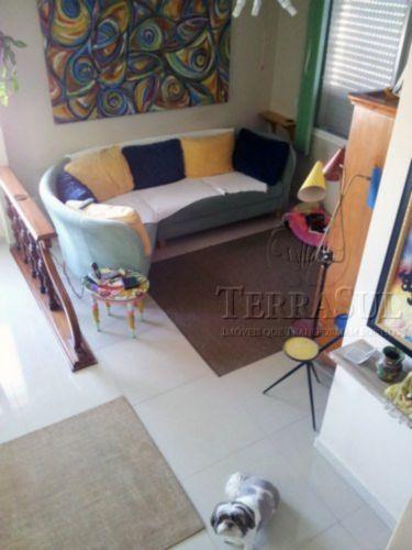 Vila Arcadia - Apto 2 Dorm, Tristeza, Porto Alegre (TZ9049) - Foto 9